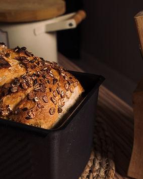 Ekmek kalıbı