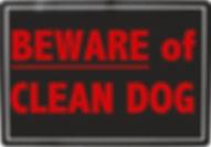 beware-of-dog.jpg