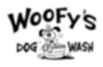 woofys-dog-wash.png
