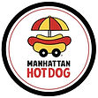 NJS Faramia Manhattan Hot Dog