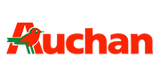 NJS Faramia Auchan