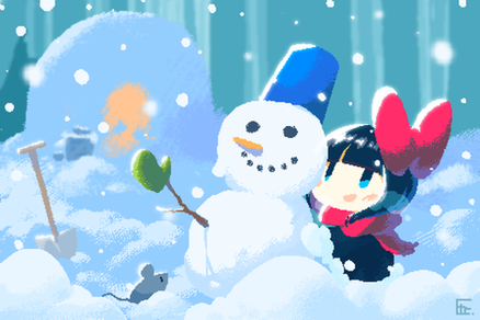 雪の日.png
