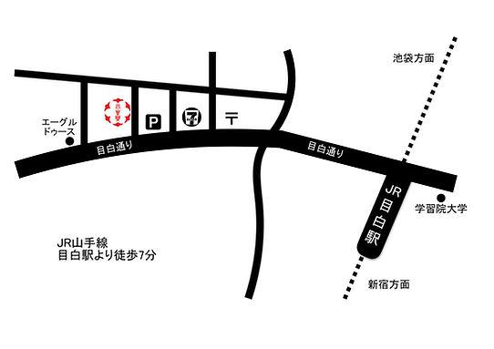 小苦樂マップBLACK2019-0603.jpg