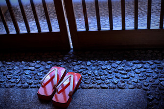 大仏様、今日も奈良から見ているのですね」