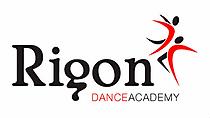 rigon logo