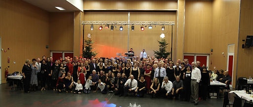 foto rigon dance academy