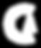 petit logo CC.png