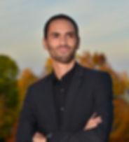 Erwan Tréguer.jpg