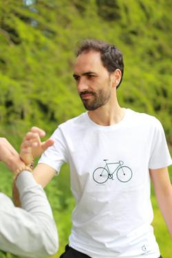 TShirt_coton_Vélo_blanc
