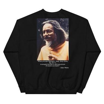 The Big Bang (Sweatshirt)