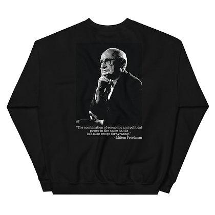 Freedom (Sweatshirt)