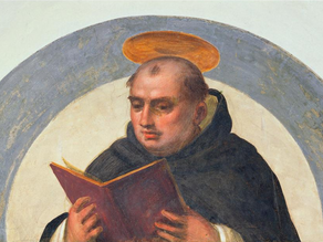 Does God Exist? Going Against Aquinas