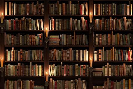 library wall hd.jpg