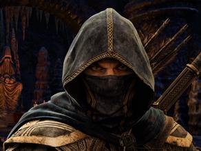 Price Discrimination in Elder Scrolls Online