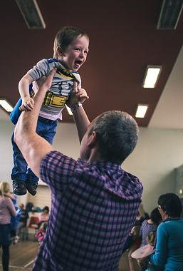 Belmont-0391 DAD with boy child.jpg