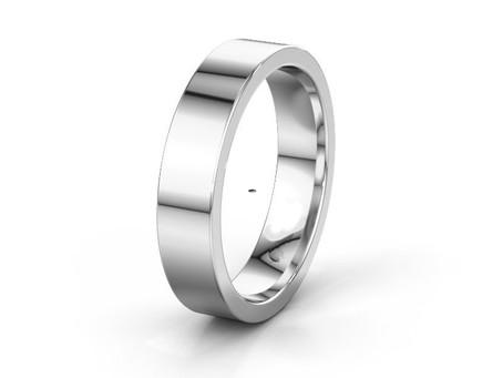Ring gevonden