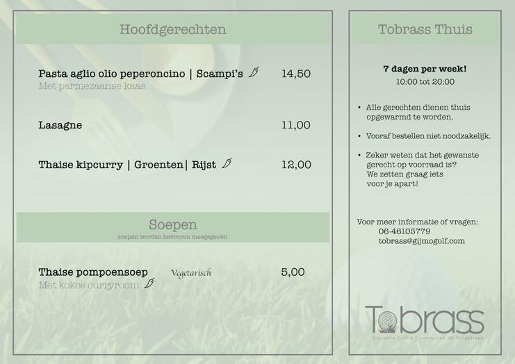 Tobrass Thuis 05-04-2021.jpeg