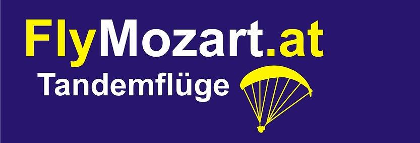 FlyMozart_Tandemparagleiten_Salzburg.jpg