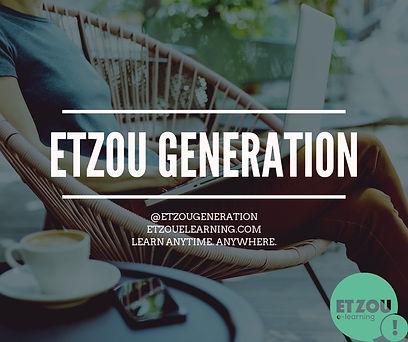 Facebook Etzou generation 7.jpg