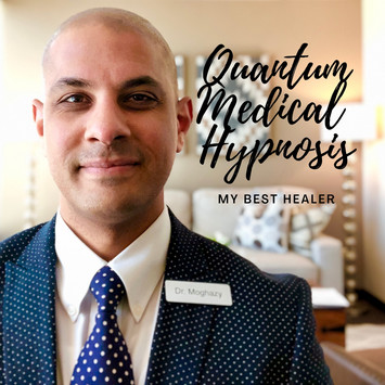 I offer FREE Virtual Integrative Medicine and Hypnotherapy sessions for those in need in Denver and