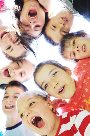 How Inner-Child Hypnosis Made Me a Better Person