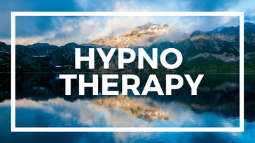 145 Ways Hypnotherapy Might Help You…