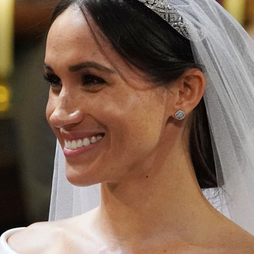 'Determined' Meghan's Hypnobirthing & Post-Baby Plans Create Chaos With Royals
