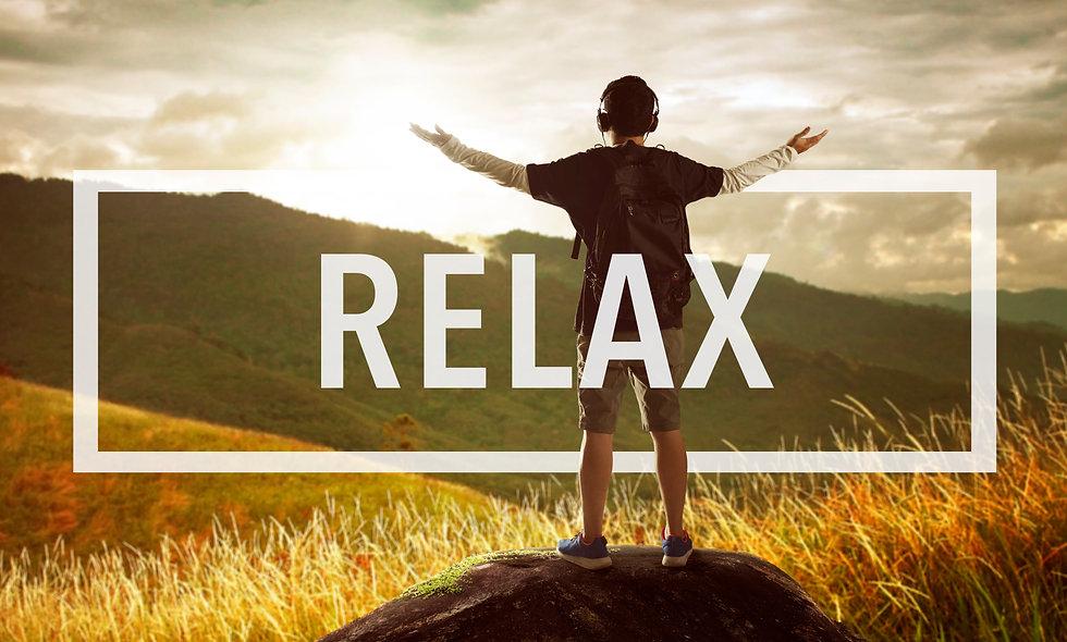 ACR Mindfulness Meditation