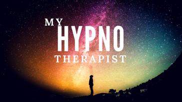 Why Should I Visit AHypnotherapist?