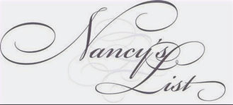 nancy list cancer care in colorado usa