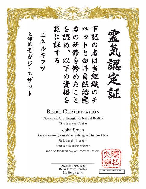 Reiki Certificate.jpg