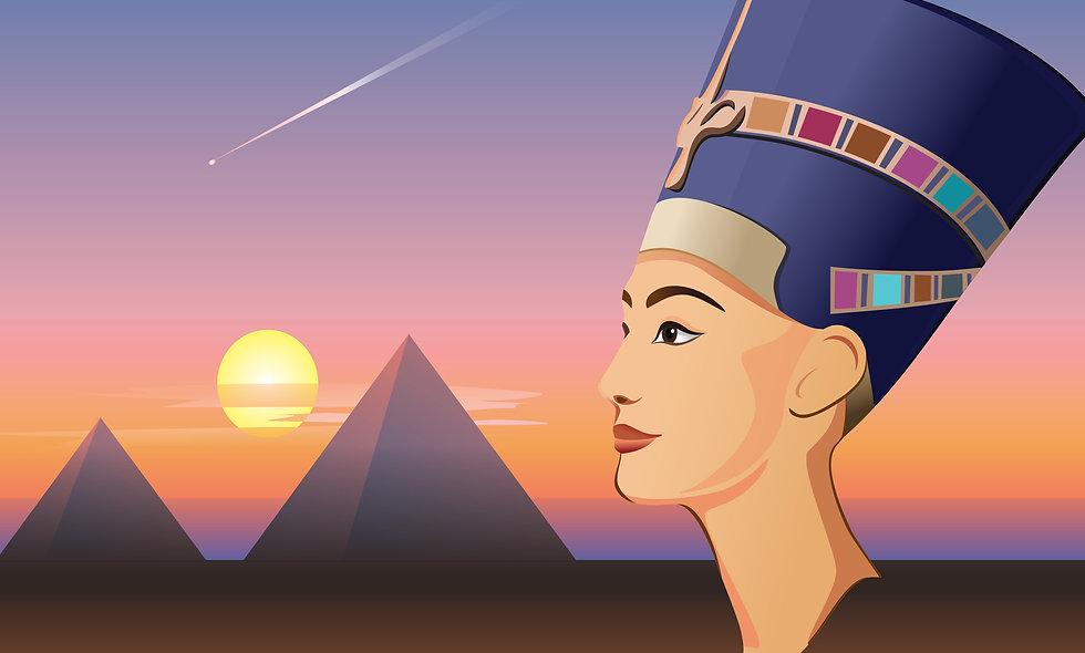 Ancient Medicine Hypnosis