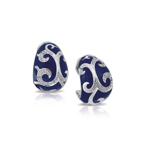 Royale Earrings