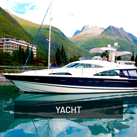 yacht knapp ferdig.png