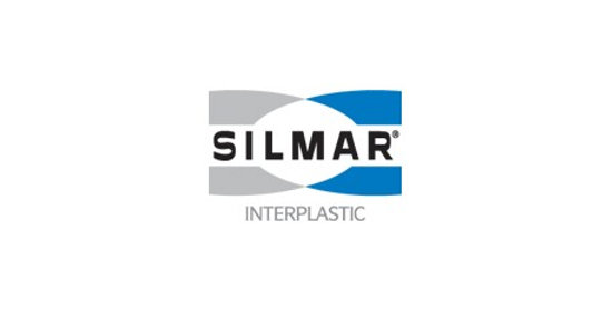 Resina poliestere 1Kg Silmar 249BB-BLH-2880 +Catalizzatore
