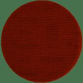 DISCO ABRANET MIRKA diametro 150mm Grip/Velcro Grana #400