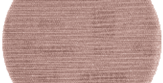 DISCO ABRANET MIRKA diametro 150mm Grip/Velcro Grana #240