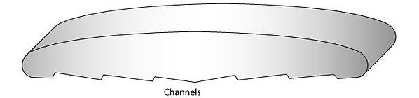 bottomchannel.jpg