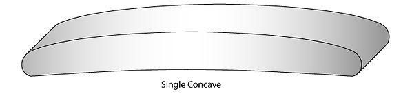 single concave.jpg
