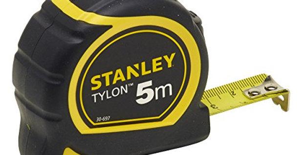 Stanley Metro a Nastro 5 m