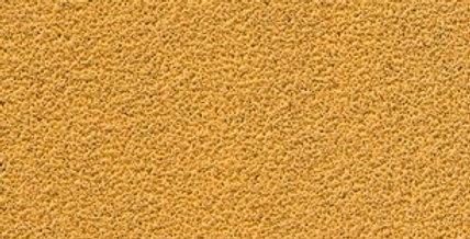 CARTA ABRASIVA A SECCO MIRKA GOLD 230x280mm Grana# 320, foglio