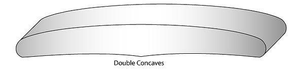 doubleconcave.jpg