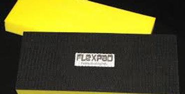 SOFT SHAPING PAD FLEXPAD USA  (YELLOW)