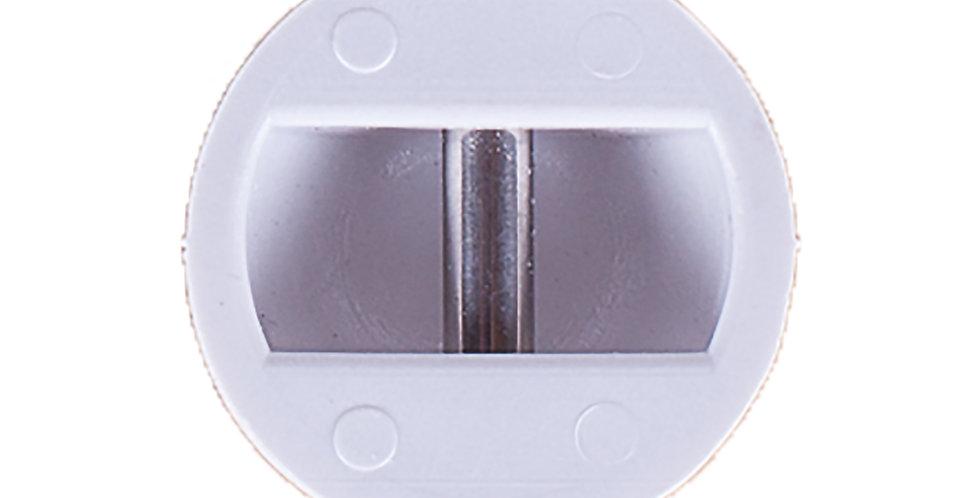 Seabase Leash Plug (32 mm) Large