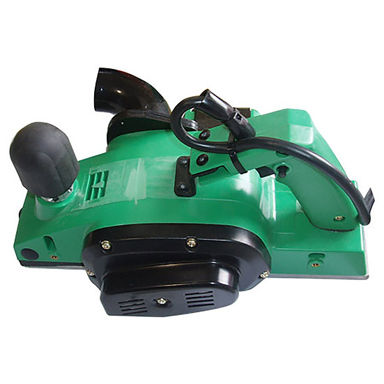HITACHI P20SB PIALLA MODIFICATA CLARK PRO SHAPING– 110 Volt