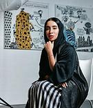 Zeinab-profile.png
