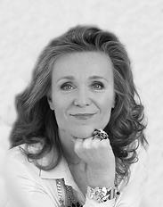 Barbara - web profile.png