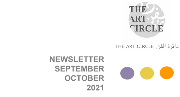 Newsletter Sep-Oct.png