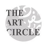 Art circle ff 01.jpg