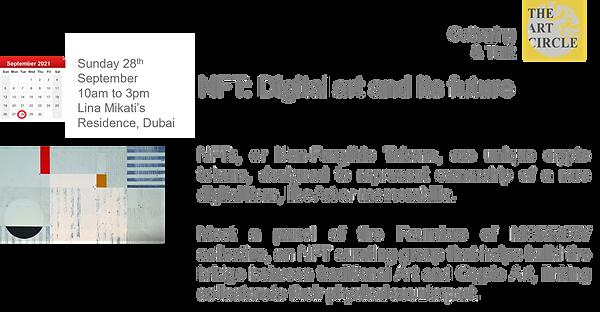 Event - NFT.png